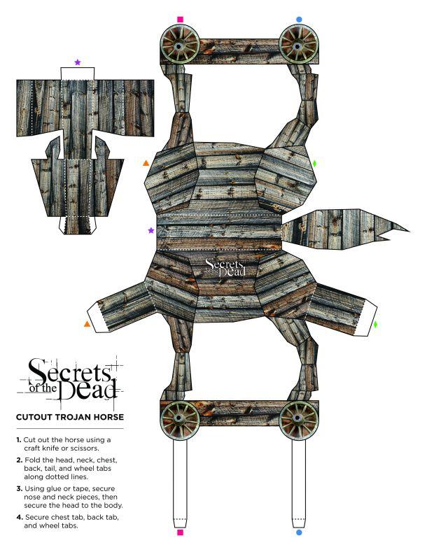 SOTD-Trojan-Horse