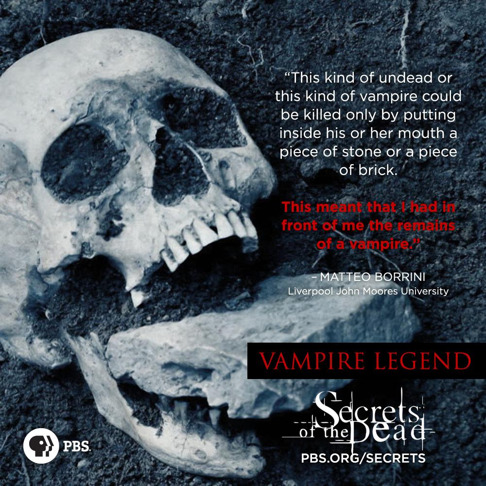 SotD-Vampire-Quote-Evergreen-4