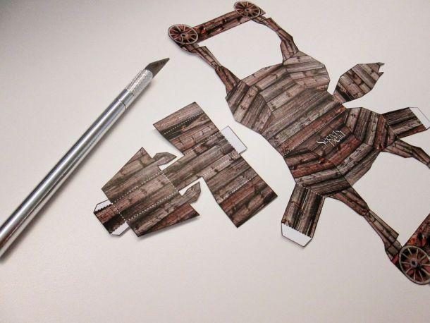 Trojan-Horse-1-Cutting-1024x768