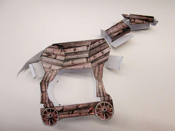 Trojan-Horse-2-Folding-1024x768