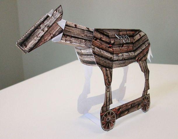 Trojan-Horse-3-Final-1024x801