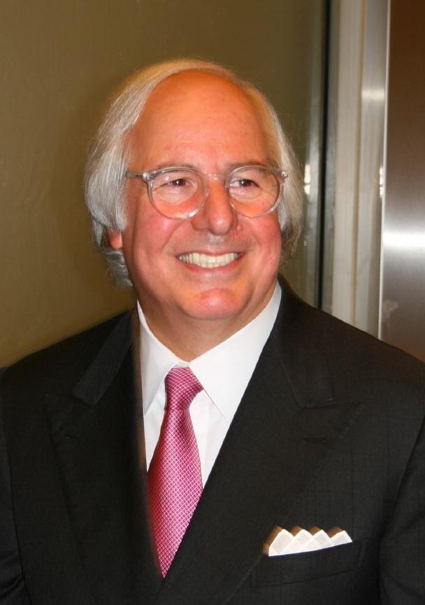 Frank W. Abagnale Jr. Date: 2007