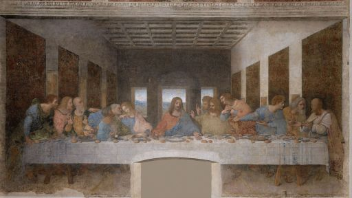 Jesus' Last Supper Menu Revealed in Archaeology Study – Secrets in the News: March 19 – 25, 2016