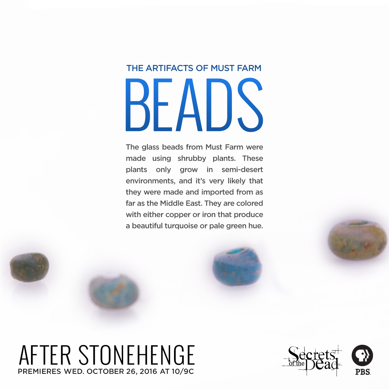 Secrets-AfterStonehenge-Beads