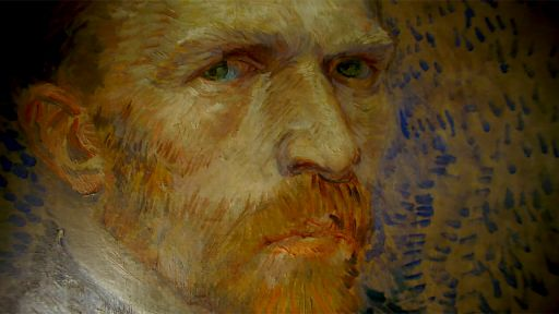 Van Gogh's Ear -- Van Gogh's Ear: Preview