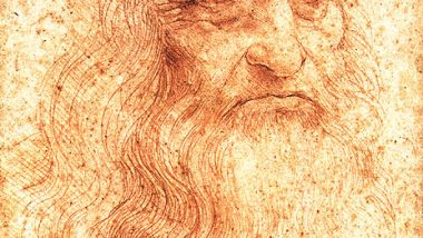 Six Things You May Not Know About Leonardo da Vinci