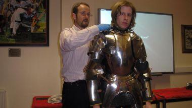 revelation juggernaut armor