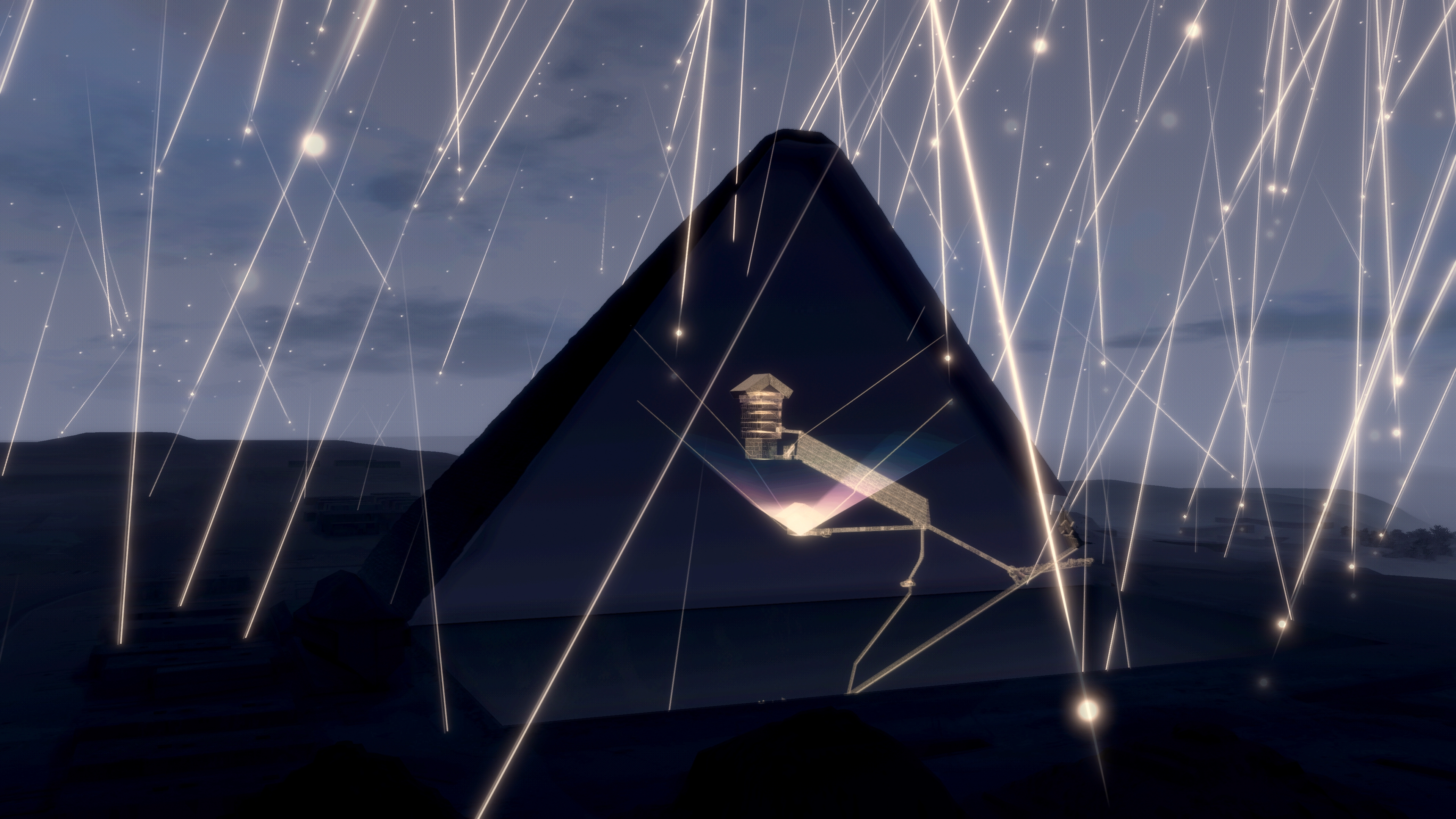 3D-Cosmic-ray-muons-on-the-cut-of-Khufu-pyramid-%C2%ACEmissive-1