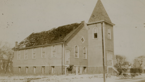 New York City's First Free Black Communities: Newtown