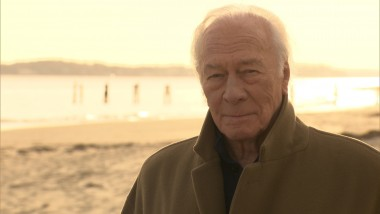 Profile: Christopher Plummer