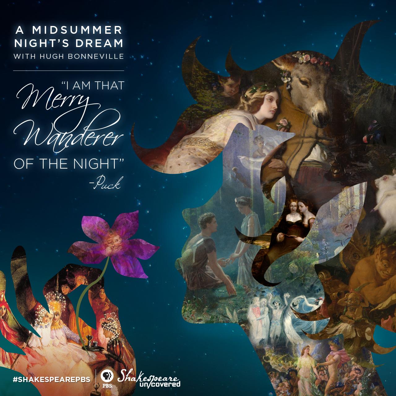 SU-Midsummer-Poster-EV