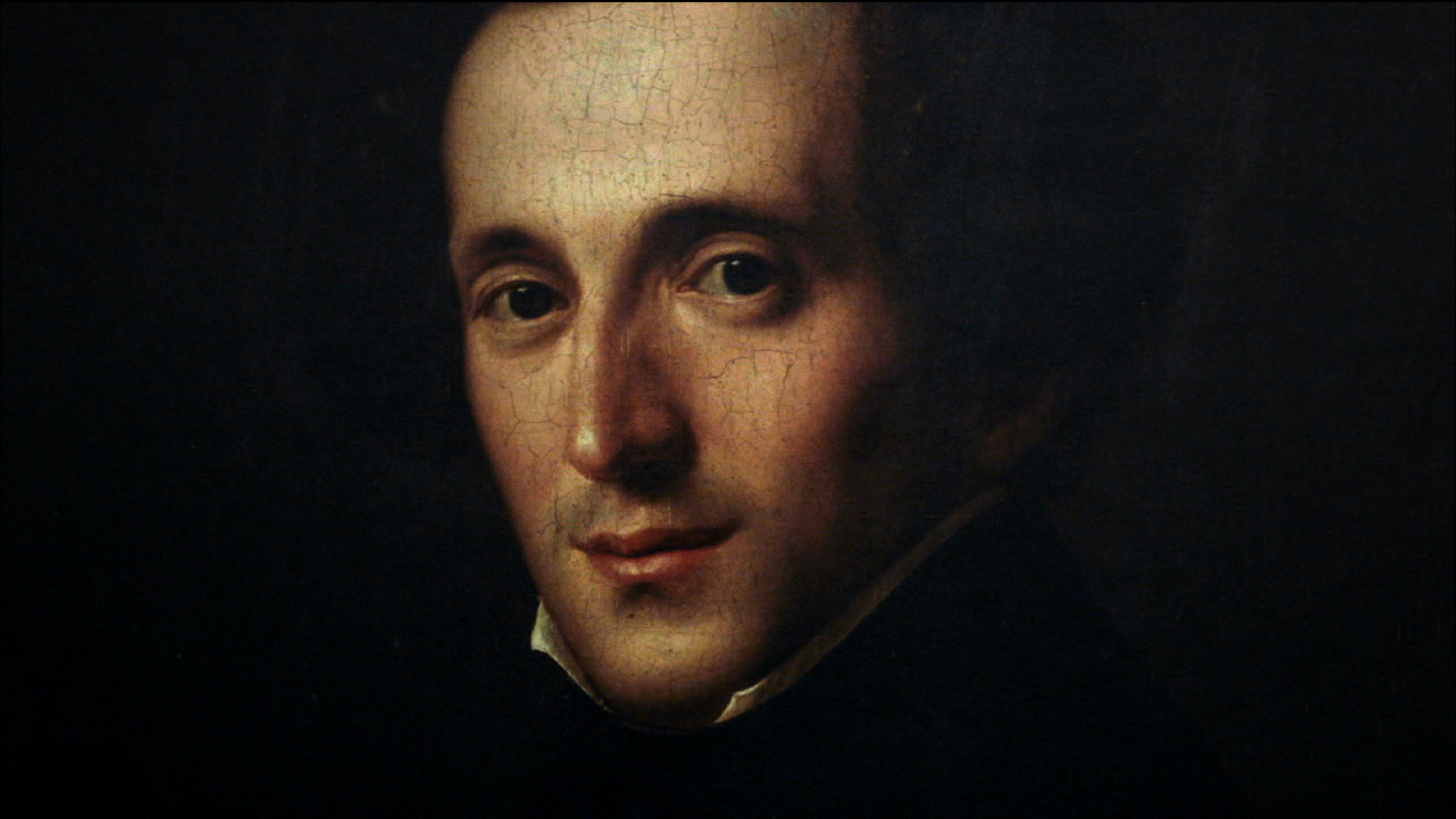 moses mendelssohn essay What were the ideals of the enlightenment, and how did moses mendelssohn embody them use evidence from the video and the background essay to support your answer.