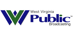 WVPublic_Logo__092013 copy