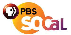 pbssocallogohires copy