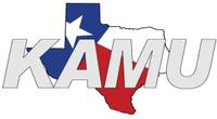 Kamu_logo