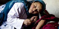vid_afghan_midwifeprograms_thmb_large