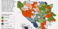 interactive_bosnia_daytonaccords_thmb_large