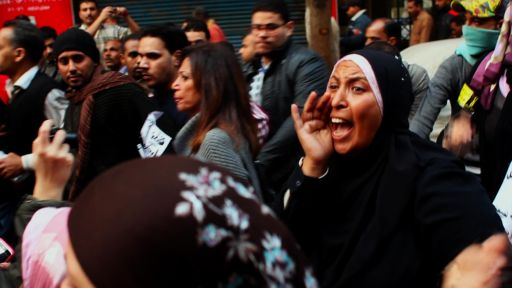 What You Need to Know About the Arab Spring