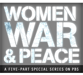 http://www.pbs.org/wnet/women-war-and-peace/wp-content/themes/women-war-and-peace/images/logo-large.png