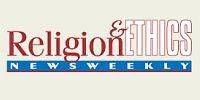 200x100-religion---ethics-newsweekly--f2264