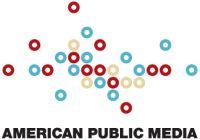 american public media200x140