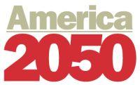 200x121America2050borderless