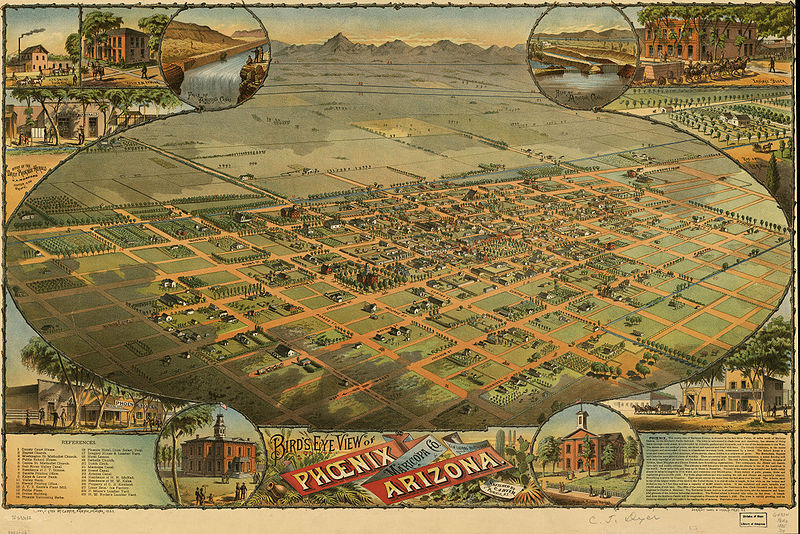 The dig op ed what is rural livability blueprint america old phoenix 18851 malvernweather Choice Image