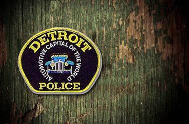 Police_Detroit_crop380w_crop380w