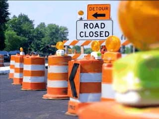 construction_road_closed