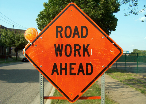 road-work-sign2