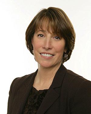Edie Magnus, Executive Producer