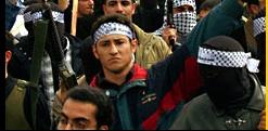 Fatah - Objectives