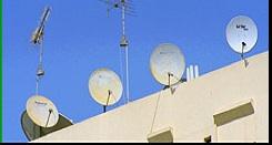 Hamas - Communication Channels