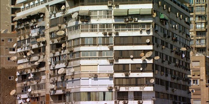Dishing Democracy ~ Handbook: Satellite Television in the