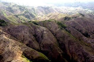 Haiti: A Photo Essay