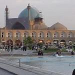 Safavids