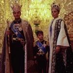 Persian Nationalism