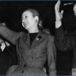 1946-1955:Peronism