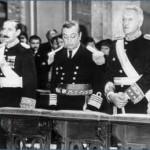 1966-1983: The Generals