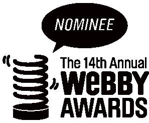 nominee_black