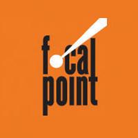 focalpoint