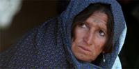 afghan_shelter_thumb