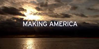Episode 3: Making America
