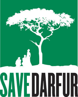Save Darfur Coalition