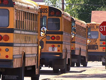 lg_epname_schoolbus