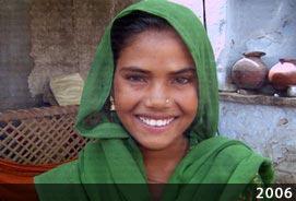 Neeraj, 2006