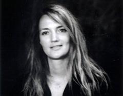 Photo of Eva Mulvad