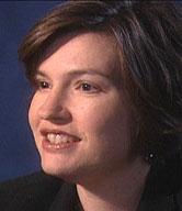 Photo of Susan Glasser